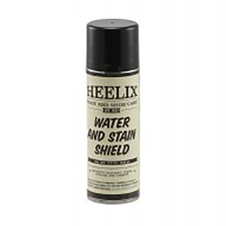HEELIX Water & Stain Shield | Mar-Lou Shoes