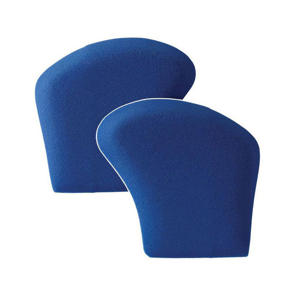 Powerstep Metatarsal Foot Pads at Mar-Lou Shoes
