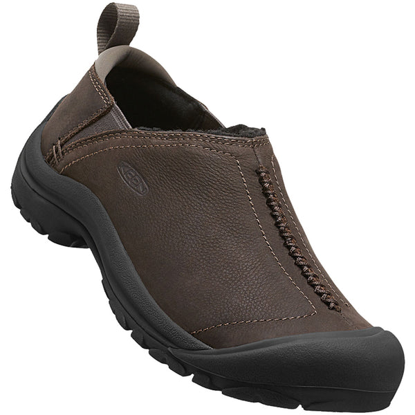 Keen Kaci Winter in Peat at Mar-Lou Shoes