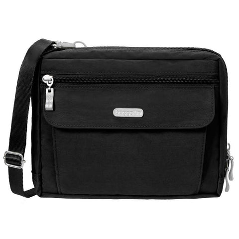 Wander Bagg in Black