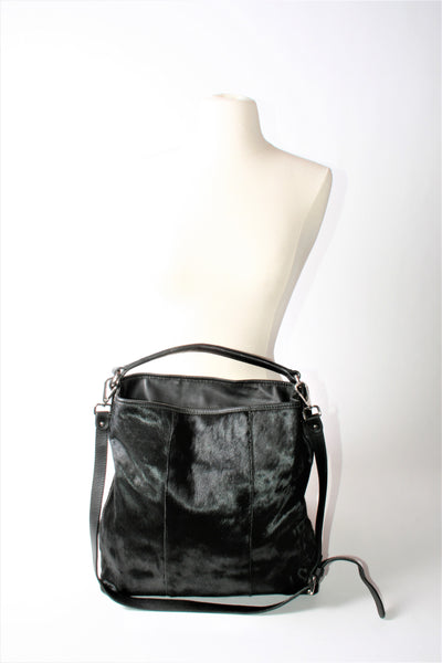 Gianni Chiarini Leather Crossbody