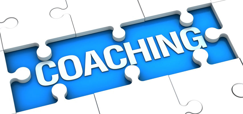 Online Coaching Programs