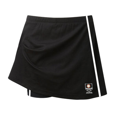 West Craven Girls PE Skorts