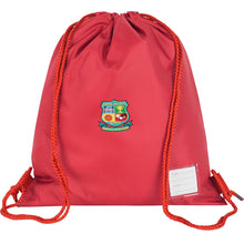 Lomeshaye Junior Book Bags & Backpack