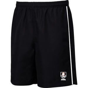 West Craven PE Shorts