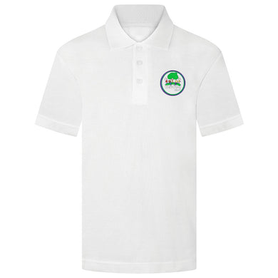 Walverden Polo Shirt With Logo