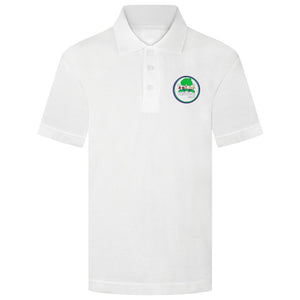 Walverden Polo Shirt