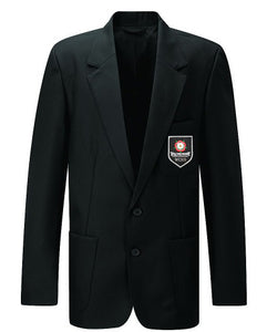 West Craven Boys Blazer