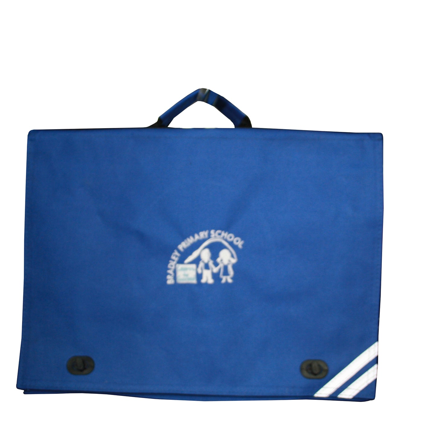 Bradley Primary Bookbag