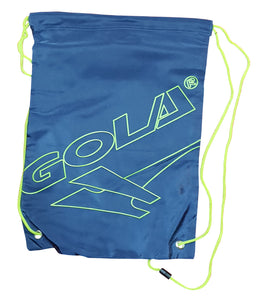 Gola Logo PE Sports Gym Bag