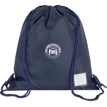 Pendle View Book Bags & Backpack