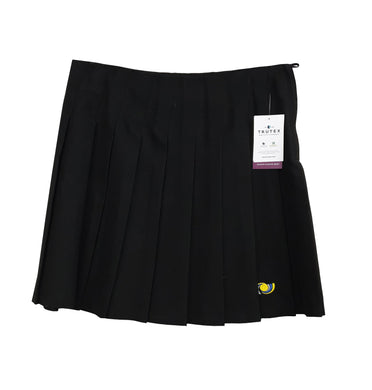 Pendle Vale All Round Pleated Skirt