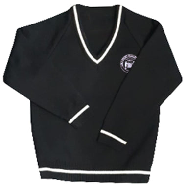 Lord Street Primary Jumper
