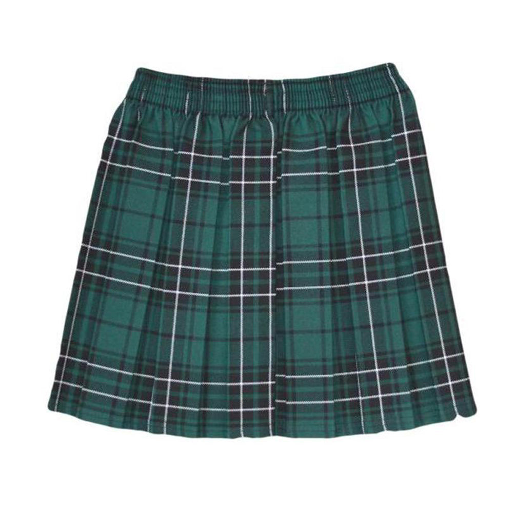 St John Southworth Girls Skirt