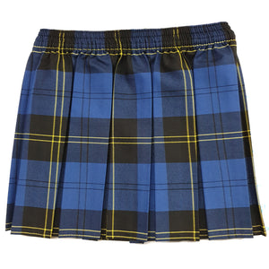 Bradley Primary Girls Skirt