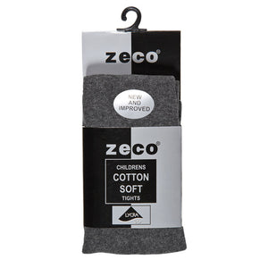 Zeco Tights