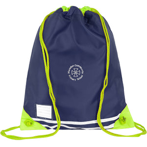 Marsden Primary School Backpack & Bookbags