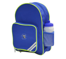 New Christ Church School Book Bags & Backpack