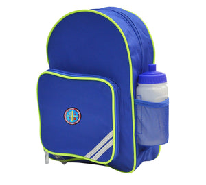 Saint John C of E Backpack