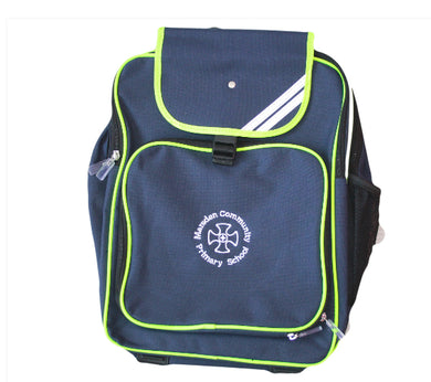 Marsden Primary Backpack