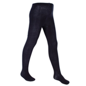 Nifty Girls Tights Cotton Stretch