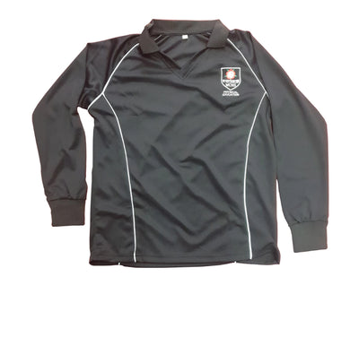 West Craven PE Football Top