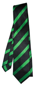 Colne Primet Academy Official Tie House Colours