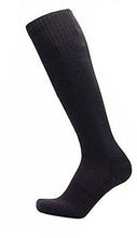 Football, Rugby Sports Socks PE Black & White