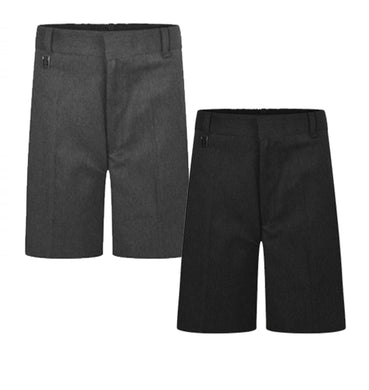Fishermore Girls Official PE Skorts
