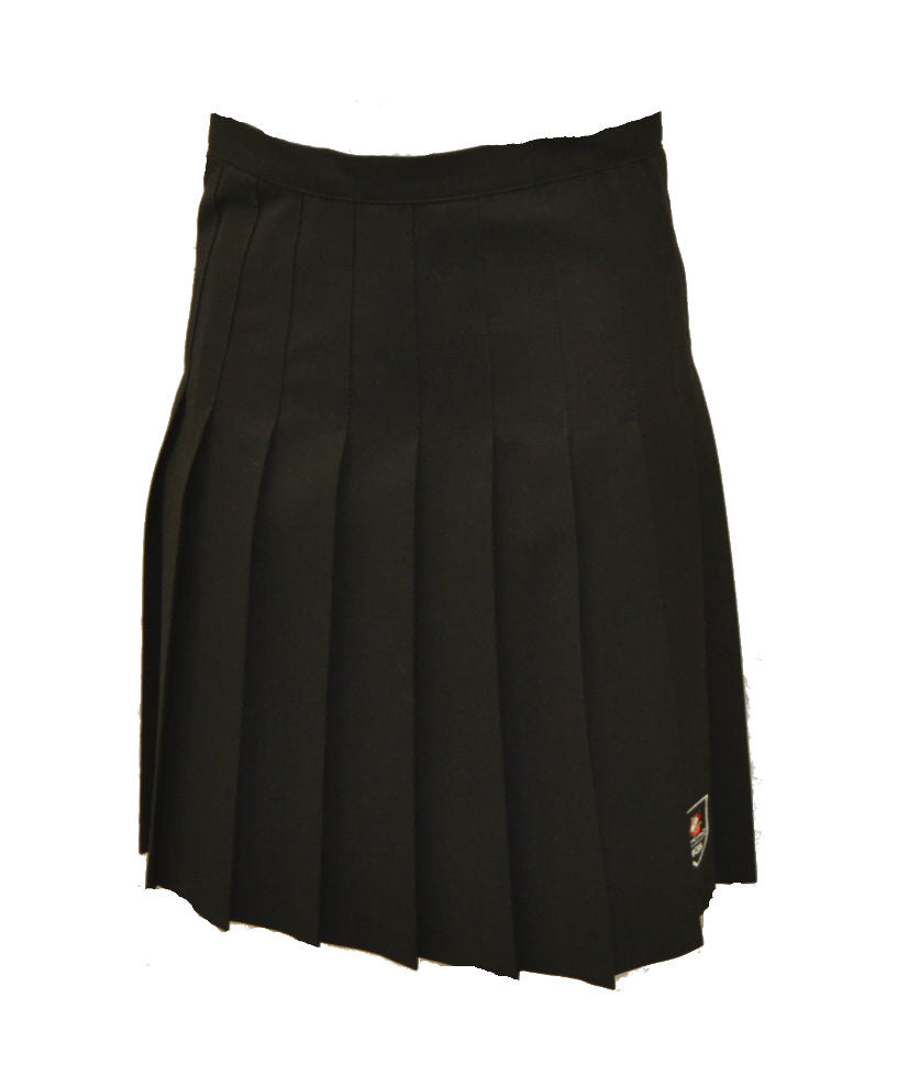 West Craven Girls Skirt