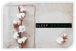 Gift card Sleep Organic