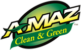 A-MAZ Products