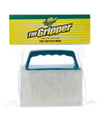 Gripper Pads - A-MAZ Products
