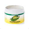 Water Stain Remover - A-MAZ Products