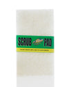 Scrubber Pad - A-MAZ Products