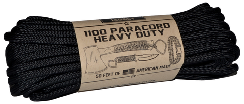 American Legacy™ 1100 Paracord