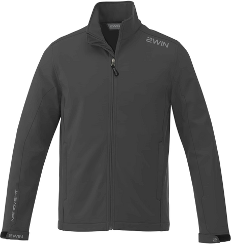 2WiN™ | Nanovent™ Jacket