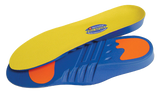10 Seconds Classics Pro Sports™ Performance Insoles