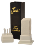 Janie Dry Stick Spot Cleaner - Travel Size