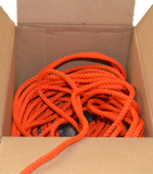 Spun™ Knitted Polyester Cord