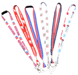 ShoeFly™ Lanyards