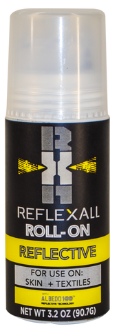 Reflexall™ Roll-on Reflective