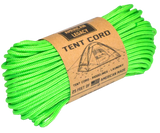 American Legacy™ Tent Cord