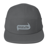 Billsole 5 Panel Camper