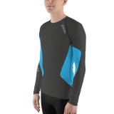 2WiN™ | COMPRESSION Top with EvoChill® Vibe 3D printed cooling