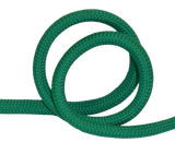 Spun™ Solid Rope -Round Lead