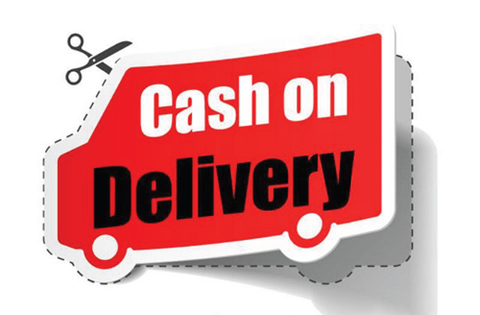 LUNDA BAZAR ONLINE PROVIDES FREE CASH ON DELIVERY ALL OVER PAKISTAN