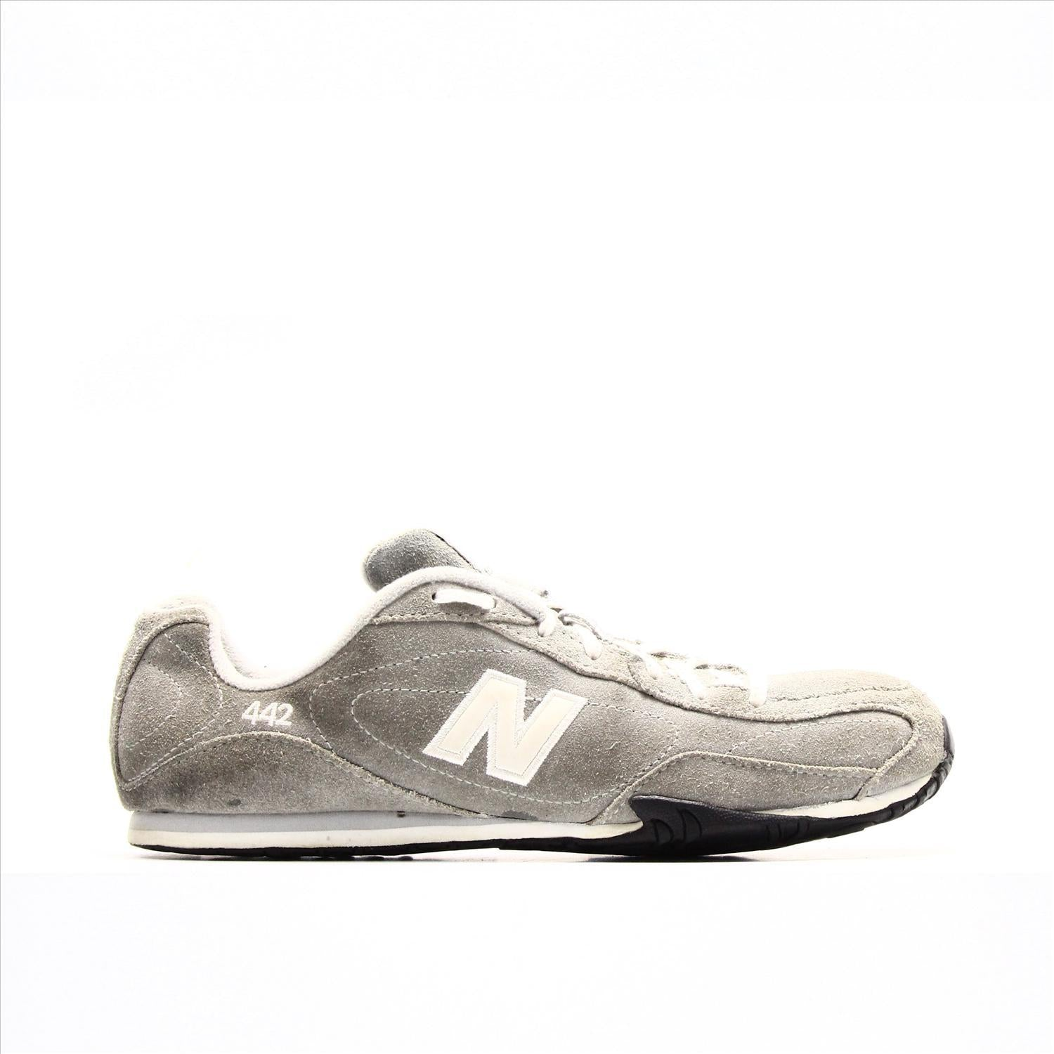 New Balance Four Four Two