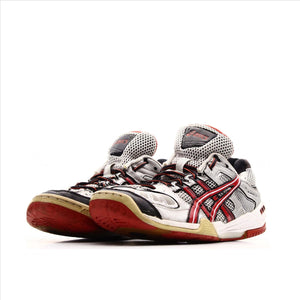 Asics Gel Blade 3 Tennis