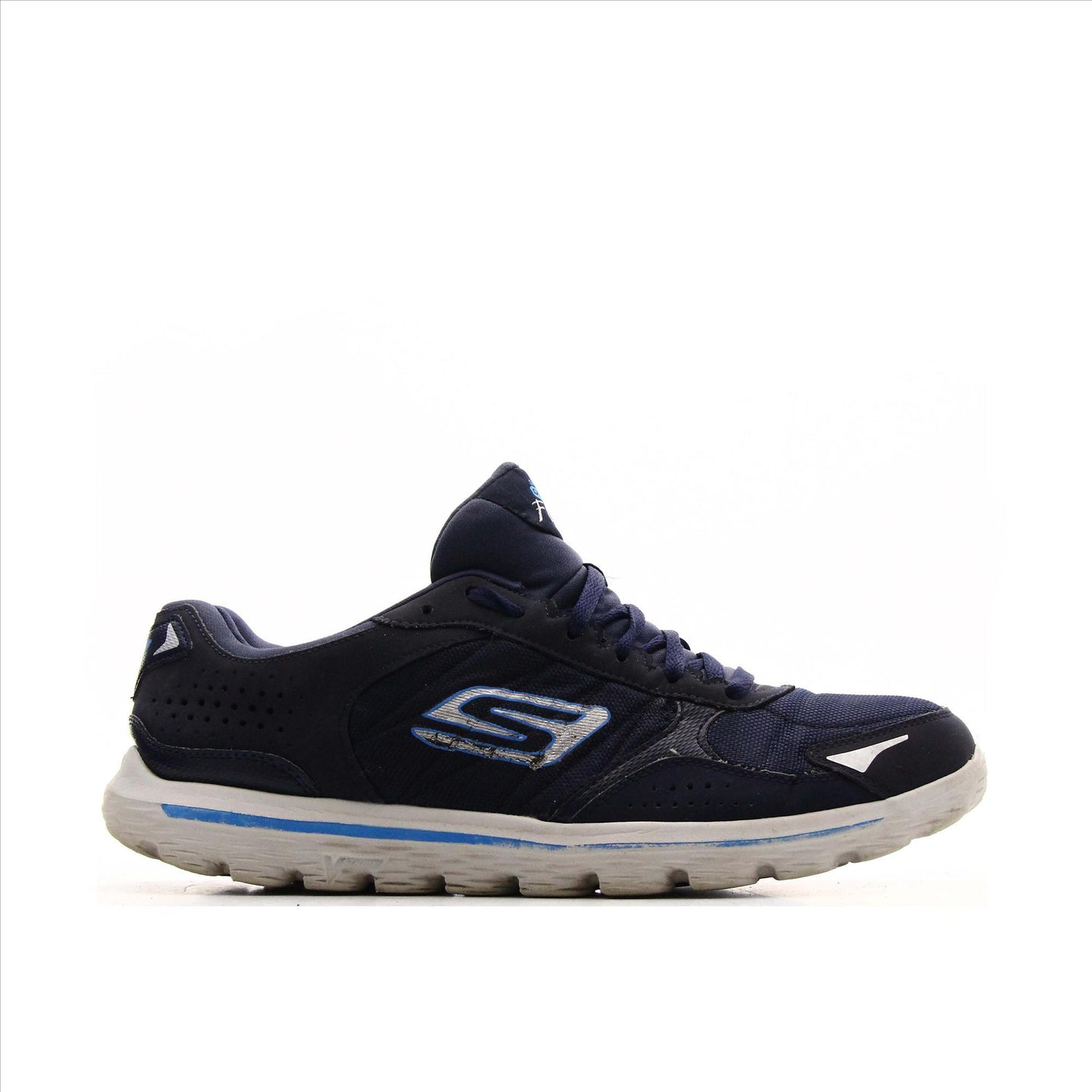 Skechers Go Walk Flash